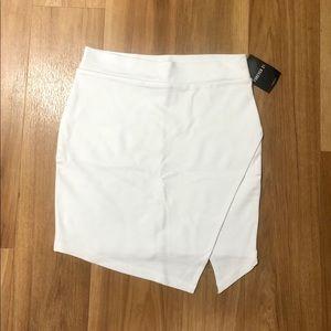 Forever 21 Skirts - Forever 21 • Skirt